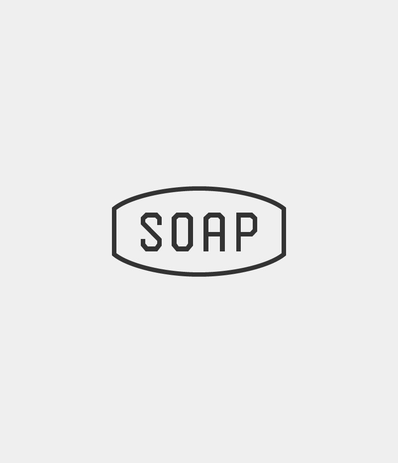 Soap Industries