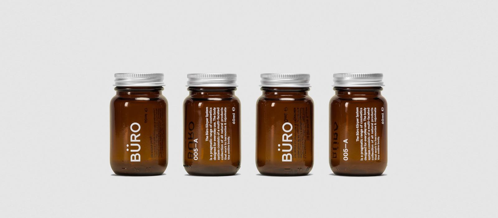 B ro system sociodesign design digital for Buro design katalog