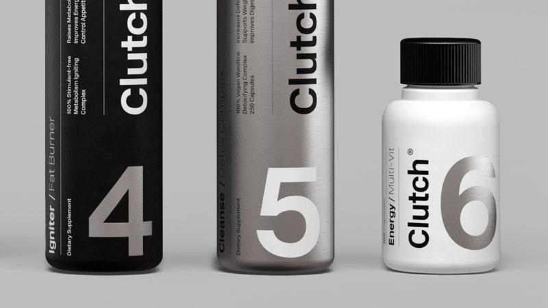 Clutch Bodyshop