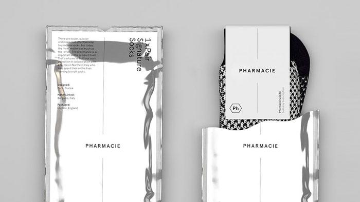 Pharmacie Goods