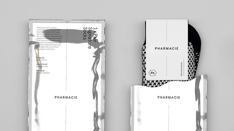 Pharmacie Goods