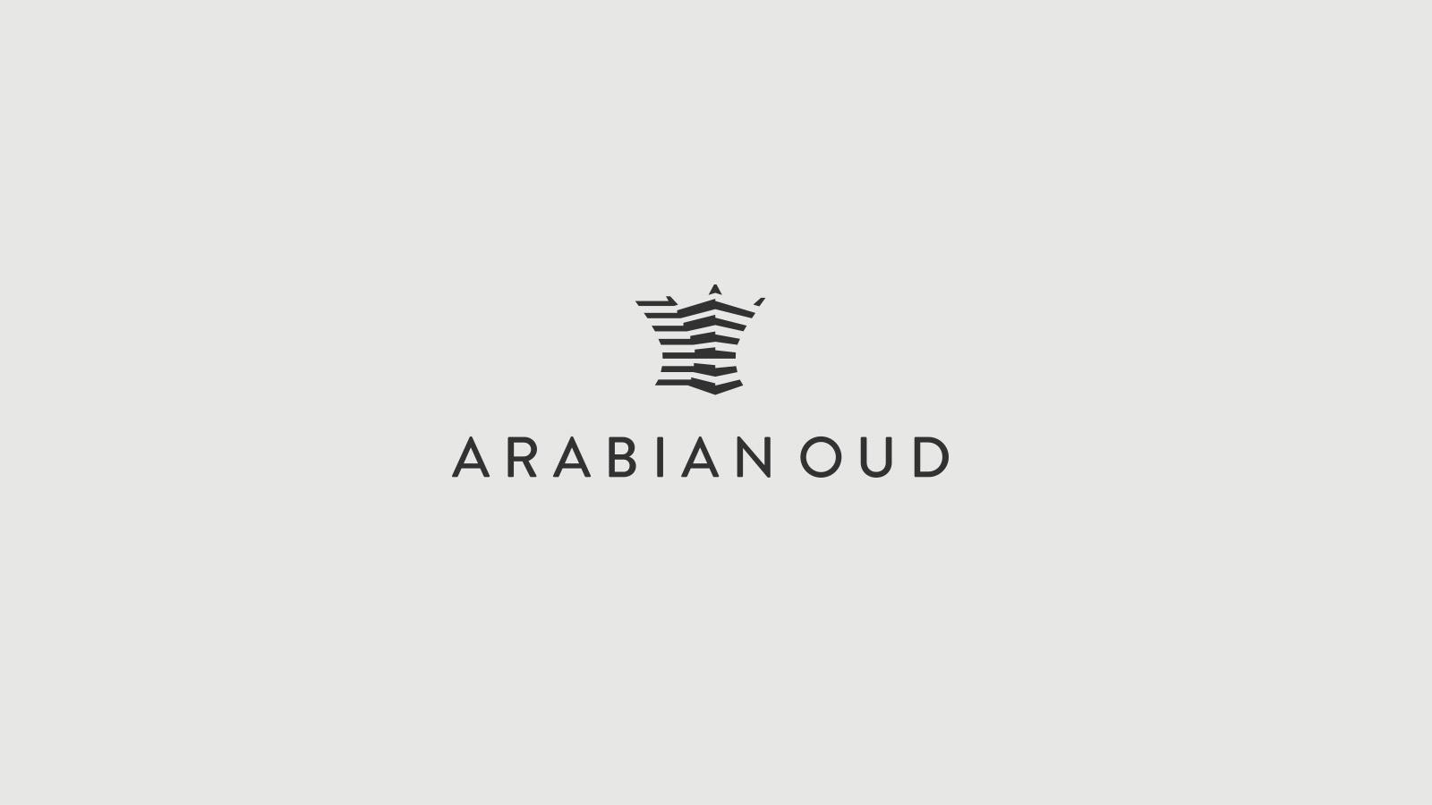 Arabian Oud