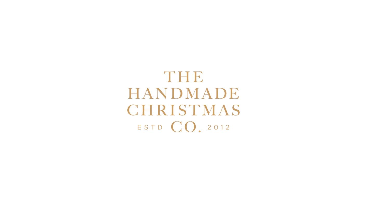 Handmade Christmas Co.